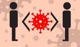 感染的人多了,自然就會有群體免疫嗎?